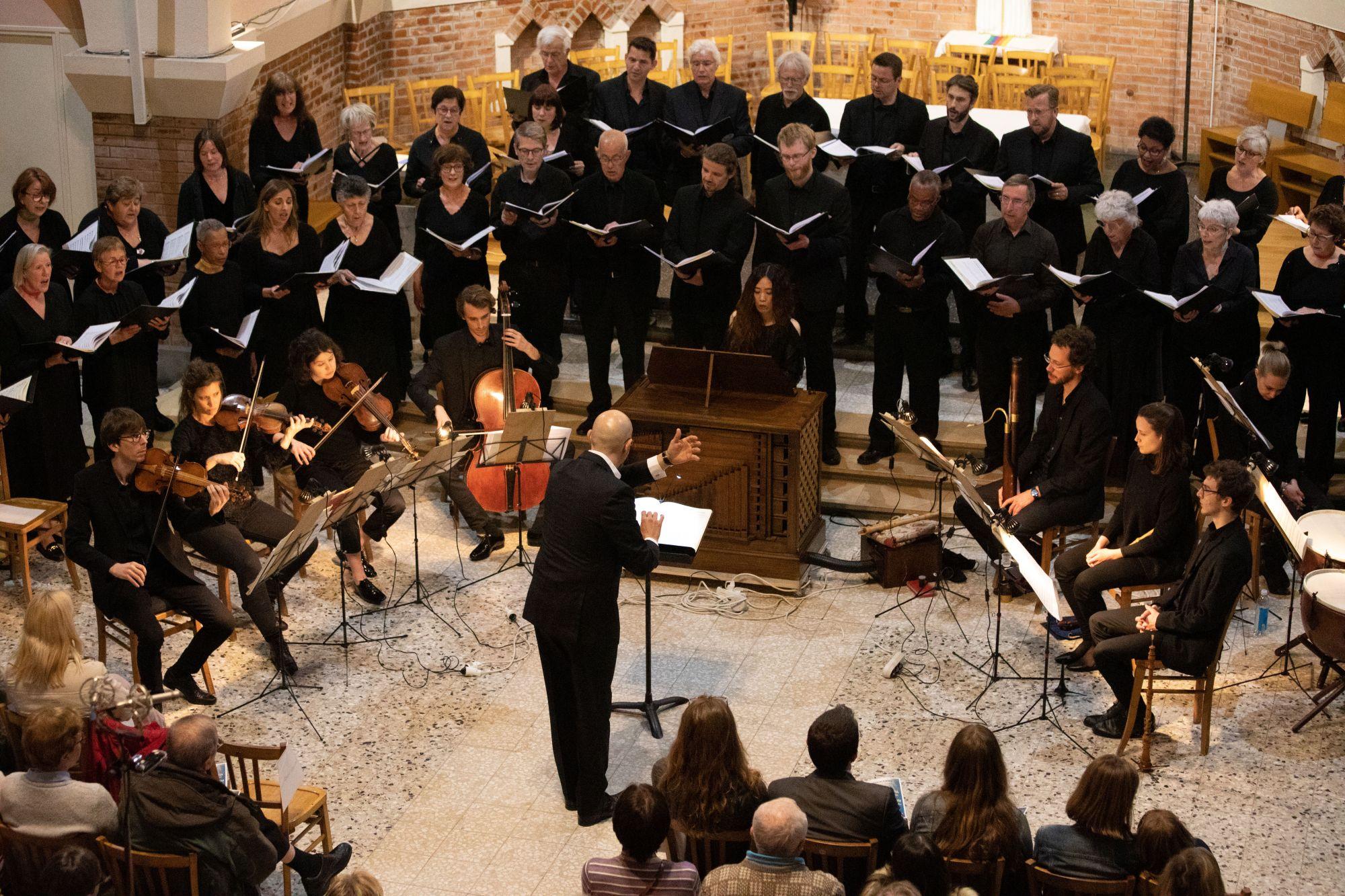 concertbrenabrunoy-45
