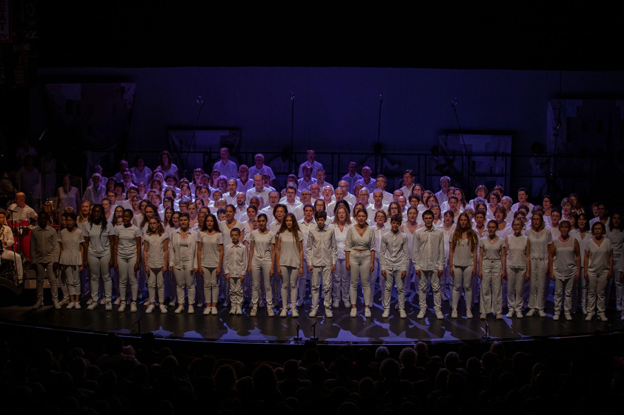 concertbroadway-534